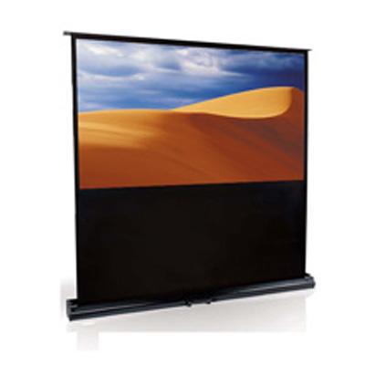 Проекционный экран Classic Solution