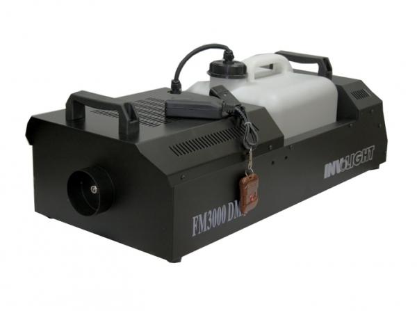 Involight FM3000