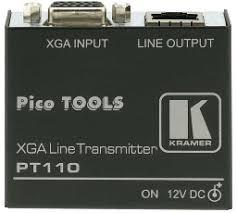 Kramer PT-110