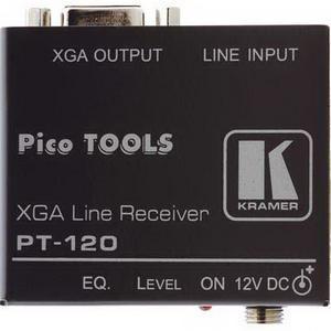 Kramer PT-120