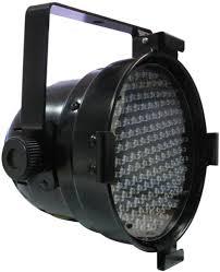 ProTech Lighting PAR 56 RGB LED