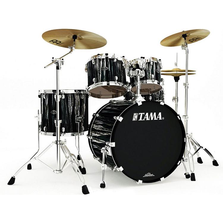 Tama StarClassic Performer BirchBubinga